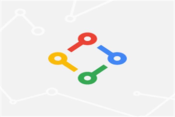 Google Announces Open Sourcing Of Its Robots txt Parser