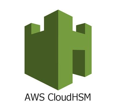 What is AWS HSM | AWS CloudHSM | Tutorial Links