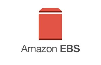 What is AWS EBS ? | Tutorial Links