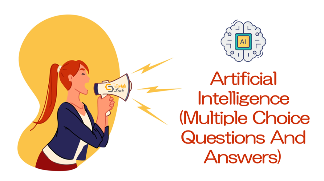 Artificial Intelligence Basics MCQ Quiz (Multiple Choice ...