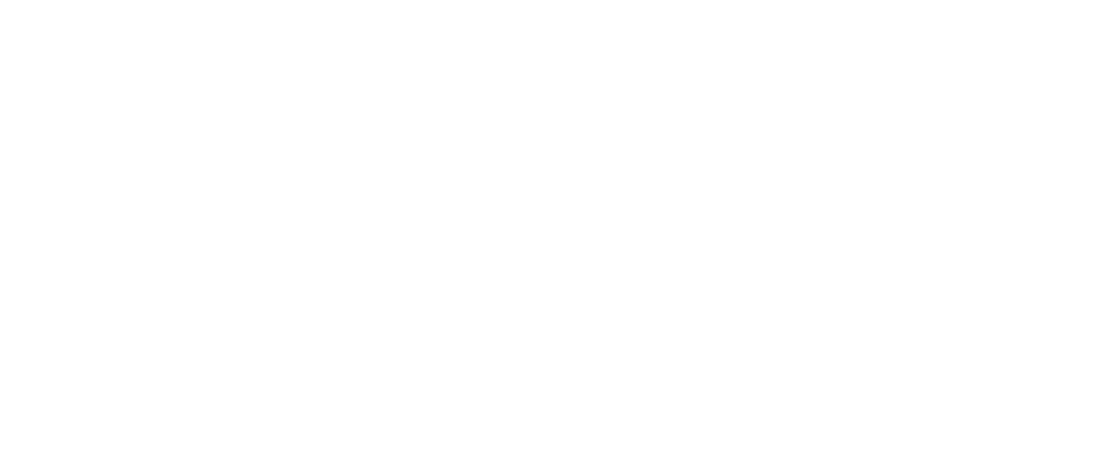 TutorialsLink